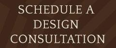 Schedule a Design Consultation