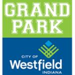 Grand Park Westfield