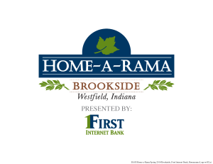 Brookside_First Internet Bank_Homearama Logo-proof02