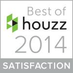BOH_Satisfaction_2014_Badge_cmyk