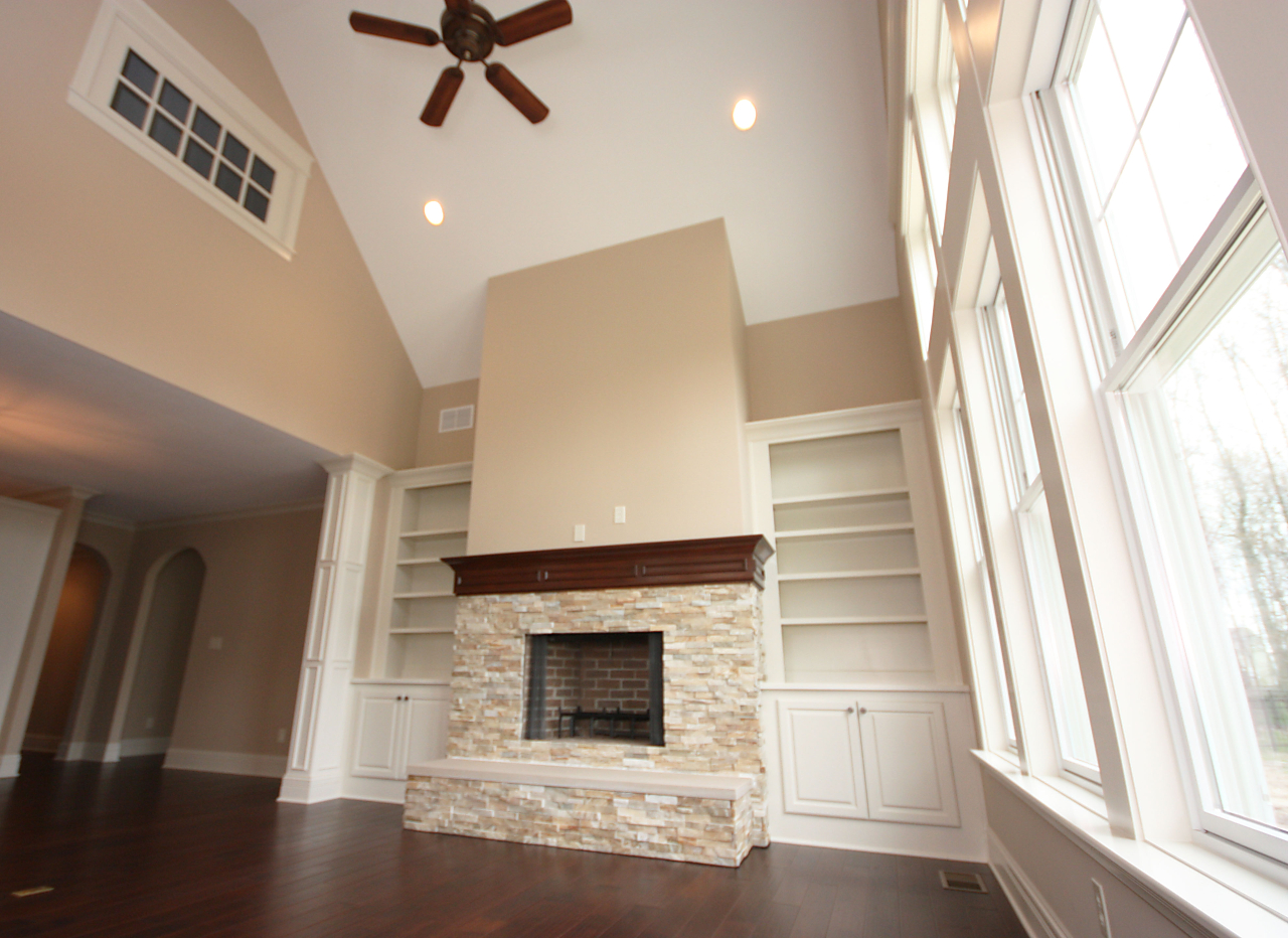 from the ground up your home becomes your story heartwood