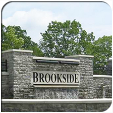 Brookside Indianapolis