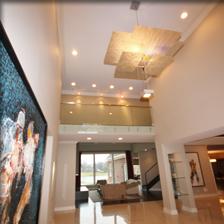 Interior Design Indianapolis - Heartwood Custom ...