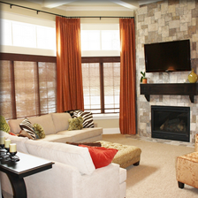 Interior Design Indianapolis 1