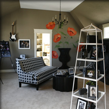 Interior Design Indianapolis 4