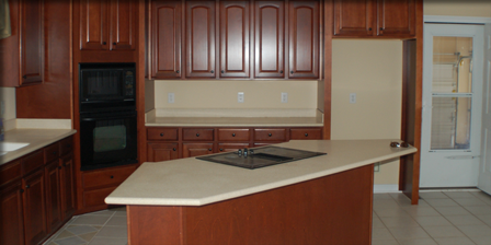 Kitchen Remodeling Indianapolis