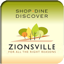 Lots for sale Zionsville