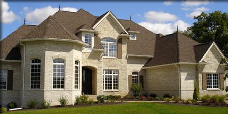 Custom Homes Indianapolis - New Construction 8