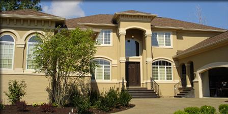Custom Homes Indianapolis - New Construction 7