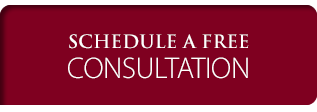 Are You Ready For A Free Interior Design Consultation