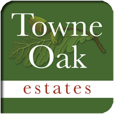 Towne Oak Estates